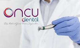 Öncü Dental A.Ş